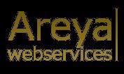 Areya Logo