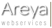 Logo Areya Webservices
