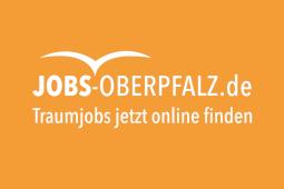 Jobs Oberpfalz Logo